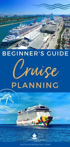 Top Cruise, Disney Cruise Tips, Cruise Port, Cruise Travel, Cruise Vacation, Vacations, Cruise Ship Reviews, Best Cruise Ships, Cruise Excursions