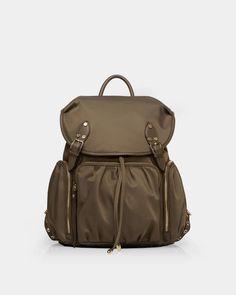 3ffa60f94 Las 8 mejores imágenes de Mochilas | Backpacks, Metallic backpacks y ...
