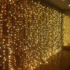 2.5m Mixed Red White Blue LED Party Fairy String Light Garland Outdoor Garden Wedding Party Christmas Decorations Kids Room Decoration