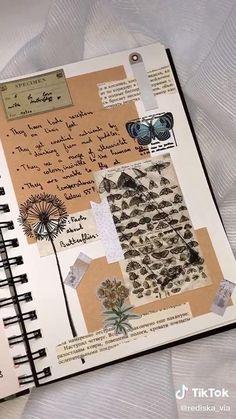 Bullet Journal Lettering Ideas, Bullet Journal Notebook, Bullet Journal School, Bullet Journal Ideas Pages, Bullet Journal Inspiration, Art Journal Pages, Scrapbook Journal, Love Scrapbook, Scrapbooking Ideas