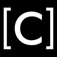 Curzon Cinemas Coal Mining, Ways Of Seeing, Cinema, Entertainment, London, Feelings, Movies, Movie Theater, London England