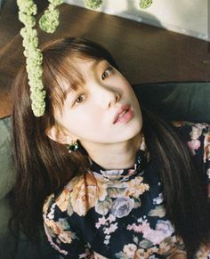 is a South Korean model and actress. She acted in the television dramas Cheese in the Trap and The Doctors before taking her first leading role as the titu Korean Actresses, Korean Actors, Korean Model, Korean Singer, Lee Sung Kyung Wallpaper, Weightlifting Fairy Kim Bok Joo Wallpapers, Korean Girl, Asian Girl, Disney Rapunzel