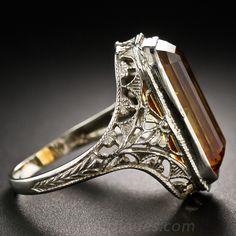 valentine diamond milford ct