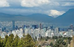 Vancouver real estate: The fog of foreignownership