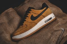 469194ea 27 Best Kick Game images | Trainer shoes, Air force 1, Nike tennis