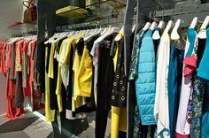 Sale continues @ Prohoroff Fashion #happyshopping#fashionstoreinzurich#sale#salecontinues#ss14