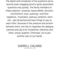 "Darrell Calkins - ""The depth and complexity of the questions we�ve recently been engaging tend to ignite..."". humor, truth, happiness, inspiration, zen, creativity, purpose, evolution, buddhism, curiosity, intuition, conscience, mysticism, taoism, asian-philosophy, cobaltsaffron, darrell-calkins, well-being, darrell-calkins-cobaltsaffron, stress-management, cobaltsaffron-retreat, comparative-religion, darrell-calkins-retreat, darrell-calkins-seminar, cobalt-saffron-retreat…"