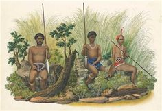 View Types and costumes of the Philippines eleven studies by José Honorato Lozano on artnet. Browse upcoming and past auction lots by José Honorato Lozano. Philippines Fashion, Philippines Culture, Historical Art, Historical Clothing, Philippine Art, Indigenous Tribes, Filipiniana, Ancient Egyptian Art, Pinoy