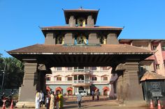 Preview Image 1 Worship The Lord, Karnataka, Shiva, Temples, Mansions, House Styles, Image, Manor Houses