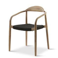 De 30 bedste billeder fra Stole | Spisebordsstol, Stole, Design
