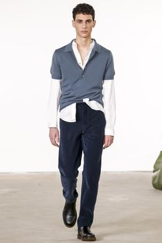 Orley - Fall 2016