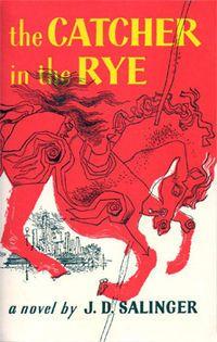 Rye catchers