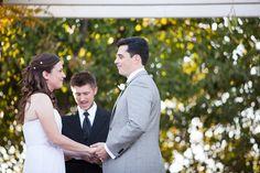 fresno-wedding-photography-389 | Flickr - Photo Sharing!