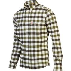 Amazon.com: Fjallraven Skog Shirt - Men's: Sports & Outdoors