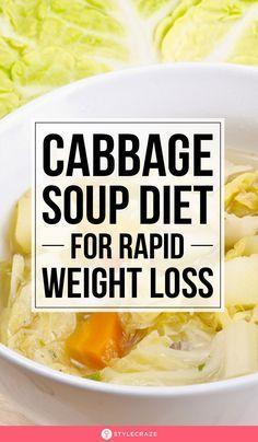 Best Healthy Diet, Best Diet Foods, Best Weight Loss Foods, Quick Weight Loss Diet, Diet Plans To Lose Weight Fast, Good Foods To Eat, Healthy Foods To Eat, Rapid Weight Loss, Lost Weight
