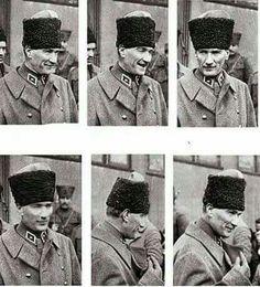 Robin Williams, Turkish Army, Times New Roman, The Turk, Great Leaders, World Peace, Galaxy Wallpaper, The Republic, Brigitte Bardot