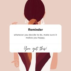 Reminder Quotes, Self Reminder, Mood Quotes, Daily Reminder, Note To Self Quotes, Dear Self Quotes, Positive Affirmations Quotes, Affirmation Quotes, Positive Quotes Wallpaper