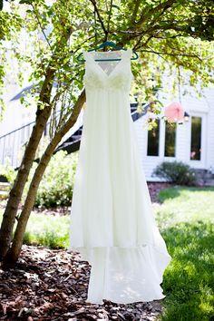 Anna Paschal Photography | Greensboro | Raleigh | Chapel Hill |North Carolina Wedding & Lifestyle Photography | Matty & Jami : Married {Greensboro Wedding Photographer}