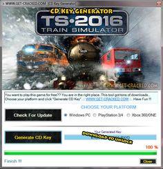railworks 3 train simulator 2012 indian railways addons