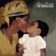 "Jacob Banks – ""The Monologue EP"" (Good Soul-Music, Free Download)"