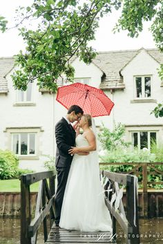 Cirencester Wedding Gloucestershire Photographer Crown Of Crucis Cotswolds