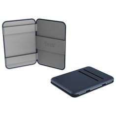 DOSH Magic - Blazer Magic, Blazer, Wallet, Blazers, Purses, Diy Wallet, Purse