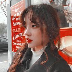 Korean Aesthetic, Aesthetic Girl, Extended Play, Kpop Girl Groups, Kpop Girls, K Pop, Hyuna Tumblr, Special Girl, Soyeon