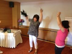 #zayiflama #kilo #apple #istanbul #beykoz #fitness #yoga
