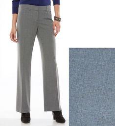 Apt 9 Womens Modern Fit Trouser Pants Straight Mid Rise Textured Grey size 4 NEW  https://www.ebay.com/itm/Apt-9-Womens-Modern-Fit-Trouser-Pants-Straight-Mid-Rise-Textured-Grey-size-4-NEW-/253336237385?var=&hash=item80a34e3d30