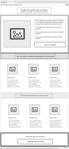 27 best web template mockup wireframes images website wireframe rh pinterest com