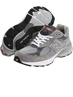 New Balance Running Shoes at Zappos.com. Free shipping, free returns, more happiness!