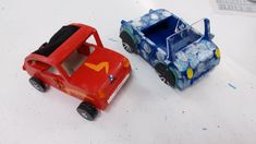 Infant, Toys, Car, Activity Toys, Baby, Automobile, Clearance Toys, Baby Humor, Gaming