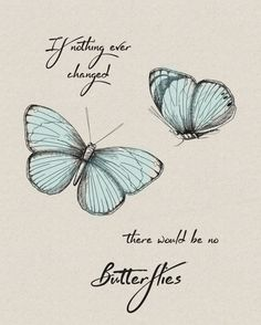 Pretty butterfly printable with subtle colour and ideal touch of style for any room If you would like different wording or the image in a