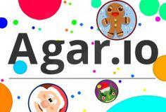 Venez découvrir Agar.io et jouez gratuitement http://agar-io.fr/ Agario, agar io, agar, agar.io, agario jeu
