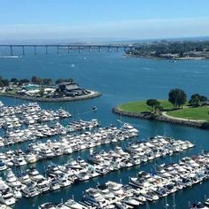 48 Hours in San Diego   Girls on the Grid Travel Guide