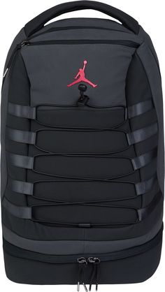 7e58e7b04fab 10 Best Backpack images in 2019