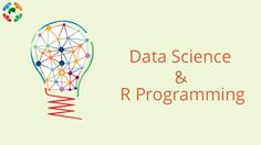 This Data Science training course helps you master the predictive modelling techniques for big data analytics you need for Data Scientist certification @
