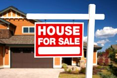 If you are planning to sell your home you will want to get top dollar. Here are some ways to raise your home's value instantly.