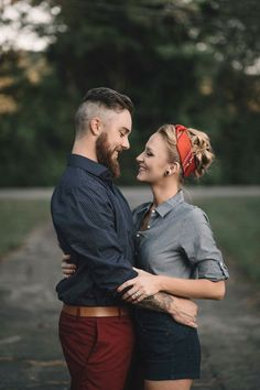Maci Bookout and fiance Taylor