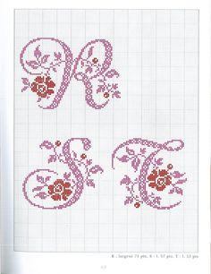 inicial-flor-6.jpg (1232×1600)