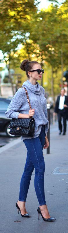 American Apparel / Fashion By Vogue Haus
