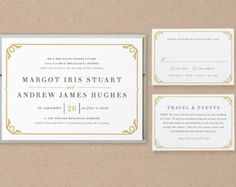 Invitation Template Word Cool Printable Wedding Invitation Template Instant Download  Wedding .