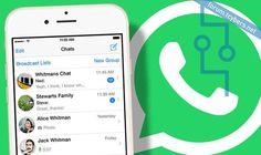 How to set Coloured text based WhatsApp status – According to WhatsApp, the text-based status feature will let users update to their conta. Whatsapp Plus, Whatsapp Group, Make Cash Online, Online Earning, Online Group, Facebook Users, Facebook Messenger, Whatsapp Message, Jars