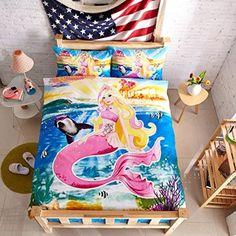 Disney Princess Bedding Sets Twin Size Disney Princess Bed Set Bed in a Bag Comforter Set