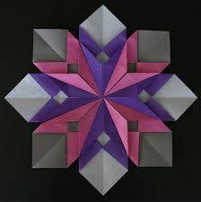 「origami flower」の画像検索結果
