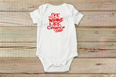 Chicago Cubs, Chicago Cubs World Series Champs Onesie, Cubs Baseball, World Series Championship, Boy Clothing, Baby Clothing, MLB, Baby Boy by ShoeBoxSnapShots on Etsy