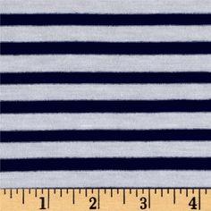 10ea2494bf5 Crosshatch in Black - Blake Jersey by Carolyn Friedlander | Fabrics I like  | Knitting, Fabric, Sewing