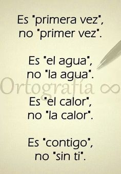 How to Learn Spanish by Getting the Most Out of Classes Spanish Grammar, Spanish Vocabulary, Teaching Spanish, Latin Language, Spanish Language, Wise Quotes, Funny Quotes, Material Didático, Curious Facts
