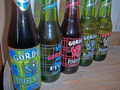 Découvrez le coffret dégustation bières : Finest Beer Selection, disponible sur Finestshop.be, le spécialiste en ligne de la bière belge !