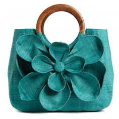Handbags : Pondicherry India Reimagined, Modern Indian Inspired Boutique